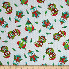 owl be home for tossed owls green discount designer