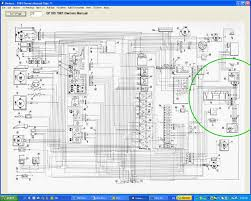wiring diagram help at alfa romeo diagram saleexpert me