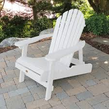 Home Depot Patio Bricks by Patio Outdoor Patio Chairs Target Home Depot Patio Table And