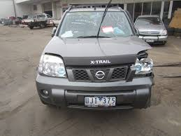 nissan dealers brisbane australia nissan x trail spare parts nissan x trail wrecking for spare parts