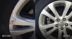 Upholstery Repair Wichita Ks Vinyl Leather Plastic Fabric And Wheel Repair And Refinishing