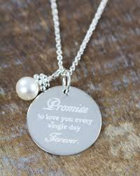 wedding gift jewellery wedding gift for the from groom personalize custom wedding
