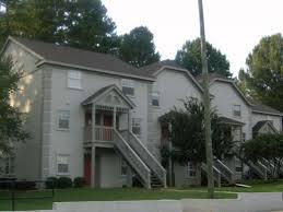 2 bedroom apartments near ncsu 2 bedroom apartments near ncsu attic bleurghnow com