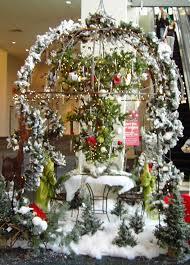 religious christmas tree decorations christmas lights decoration