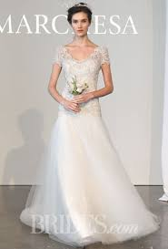 marchesa wedding gowns marchesa wedding dresses wedding corners