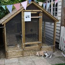 Cool Pets Rabbit Hutch The 25 Best Rabbit Hutches Ideas On Pinterest Bunny Hutch