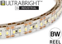 brightest led strip light ultrabright industrial series led strip light led strip