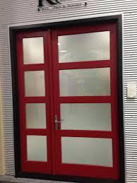 interior door handles home depot front door handles home depot boleh win