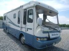 Rv Window Awnings Sale Rv Salvage Motorhomes Parting Out Used Rv Parts Repair And