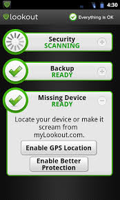 android phone tracker samsung mobile tracker apps to get your stolen phone back mobile