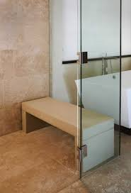 Bathroom Shower Chair Bench Shower Chair Gallery And Bathroom Designs Pictures Cittahomes
