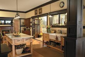 Yorktown Kitchen Cabinets by Yorktowne Kitchen Cabinets Cowboysr Us