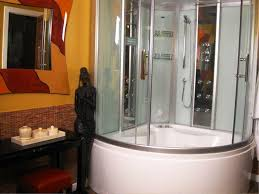 over the tank bathroom space saver cabinet dact us over the tank bathroom space saver cabinet sweet home ideas