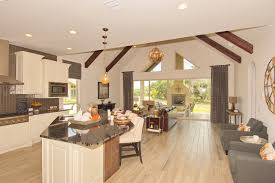 Open Kitchen Dining And Living Room Floor Plans Get An Inside Look At Sitterle U0027s Bulverde Area Community Willis