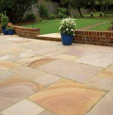 patio paving stones designs home design ideas