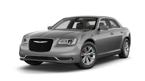 best black friday car lease deals best local incentives lease offers and deals chrysler 300