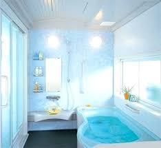 light blue bedroom ideas light blue bedroom light blue room patterns paint blue bedroom