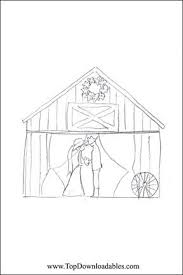 printable wedding coloring book free 96 diy western wedding