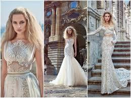 galia lahav galia lahav haute couture 2016 ivory tower collection