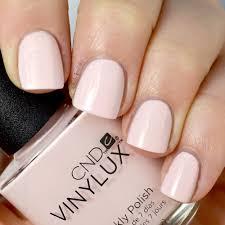 creative nail design vinylux u2013 popular manicure in the us blog