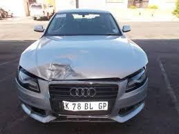 damaged audi for sale the culprit page 7 the culprit is here