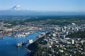 Eatonville Washington Map by Top 10 Hotels In Eatonville Washington Hotels Com