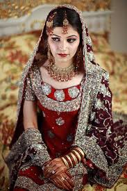 wedding dress in pakistan bridal dresses 2013 collection wedding gowns trends in pakistan