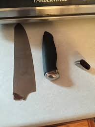 Farberware Kitchen Knives Top 423 Reviews And Complaints About Farberware Page 2