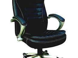 office chair fancy cool chairs for teenagers images of plans
