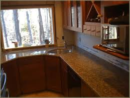 How To Build A Kitchen by Granite Countertop Kitchen Cabinet Paint Ideas Colors Vinyl Peel
