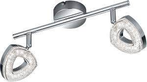Wohnzimmerlampen Led G Stig Led Lampen Led Leuchten Günstig Kaufen Möbelshop Lumizil
