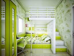 comment disposer les meubles dans une chambre comment faire une chambre d enfants lit mezzanine enfant