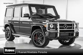 mercedes of calabasas used mercedes g class for sale in calabasas ca edmunds