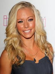 best way to create soft waves in shoulder length hair kendra wilkinson soft shoulder length waves haircuts popular