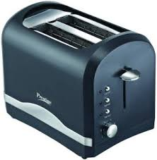 Vice Versa Toaster Pop Up Toasters Buy Popup Bread Toasters Online At Best Prices In