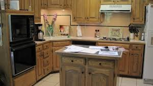 Ideas For Kitchen Island Small Kitchen Islands Pictures Options Tips Ideas Hgtv Intended