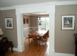 dining room trim ideas dining room moulding ideas beautiful moulding wall trim ideas