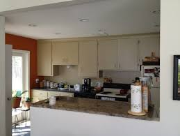 what to put on a kitchen island should i put pendant lights my kitchen island or cabinets