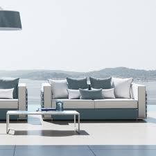 divanetti design divani da giardino di design moderno prezzi viadurini