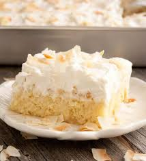 pineapple tres leches cake 28 images pineapple tres leches