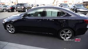 2010 lexus is 250 tires 2010 lexus is 250 jaguar sacramento black sapphire pearl