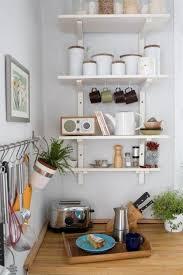 Ikea Kitchen Shelves 112 Best Ikea Varde Images On Pinterest Ikea Kitchen Ideas And