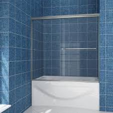 6 mm aluminous frame sliding bathroom bathtub dubai glass shower 6 mm aluminous frame sliding bathroom bathtub dubai glass shower screens