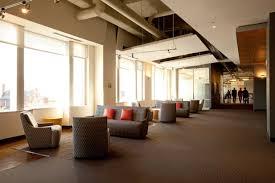 Office Furniture Liquidators San Jose by Discount Office Furniture Chicago Interior Design