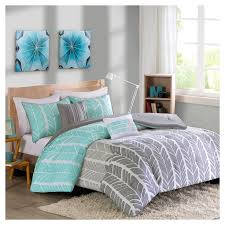 Chevron Print Bedding Set 11 Best Bedding Images On Pinterest Ballrooms Bedroom And Bedrooms