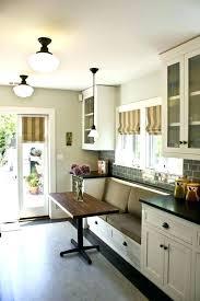 narrow kitchen ideas narrow kitchen island ideas kitchen beautiful small kitchen island