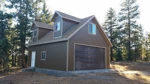 house plans with detached garage and breezeway garage with loft descargas mundiales com
