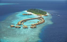 six senses resort laamu paradise in maldives 14 travliving