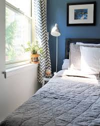space saving ideas for small bedroom apartment therapy small space solutions 9 space saving nightstand ideas