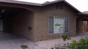 4 bedroom house for rent in brawley ca by jay goyal youtube